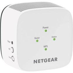 NETGEAR EX6110 A1200 WiFi Range Extrender EX6110-100AUS