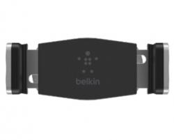Belkin Vent Mount V2 For Smartphones 1yr Wty F7u017bt