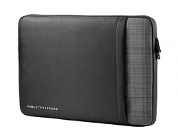 Hp Ultrabook 15.6in Sleeve F8a00aa