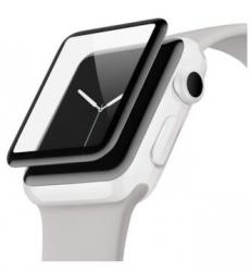 Belkin Screenforce Ultracurve Screen Protection For Apple Watch Series 3/2 38Mm F8W917Tt