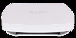 Fortinet Universal Indoor Wireless Ap - Dual Radi Fap-U221Ev-N-Nfr