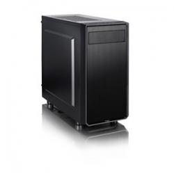 Fractal Design Mini Tower: Focus I Mini C+P 500W 80Plus