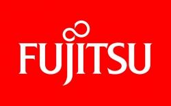 Fujitsu 8gb (1x8gb) 1rx8 Ddr4-2400 U Ecc S26361-f3909-l615