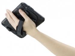 Panasonic Rotating Hand Strap (No Barcode Scanner) For Fz-L1 Fz-Vstl11U
