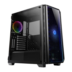 Antec Nx1000 Mid Tower Gaming Case