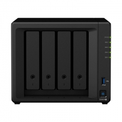 Synology DS920+ 4GB DiskStation 4-Bay NAS