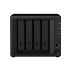 Synology DS420+ DiskStation 4-Bay NAS