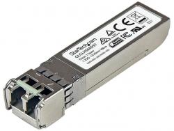 Startech Gb Fiber Sfp - Cisco Compatible Glclhsmdst
