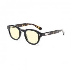 Gunnar Emery Onyx Jasper Indoor Digital Eyewear Gn-Eme-08901