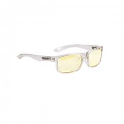 Gunnar Enigma Amber Void Indoor Digital Eyewear Gn-eni-07601