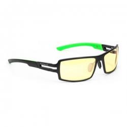 Gunnar Razer Rpg Amber Onyx Indoor Digital Eyewear Gn-rzr-30001z