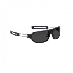 Gunnar Trooper Onyx Gradient Grey Advanced Outdoor Eyewear Gn-tro-00107