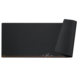 Aorus Amp900 Extended Gaming Micro-Fabric High-Density Rubber Base 900X360X3 Mm 2 Years Warranty Gp-Amp900