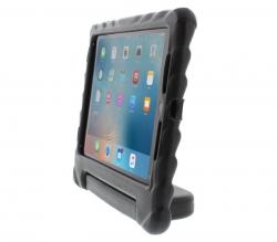 "Gumdrop Foamtech Universal iPad Case for iPad 9.7"" (6th Gen), iPad 9.7"" (5th Gen), iPad Pro 9.7, iPad Air 2, iPad Air"