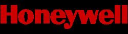 HONEYWELL PLATEN ROLLER ASSEMBLY FOR PM43 (710-118S-002)