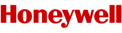HONEYWELL UNIVERSAL CHARGING PLUGS KIT FOR EDA60K/EDA70/EDA71,5V/2A (50136024-001)