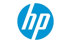"Hp Elitebook X360 1030 G4 I7-8565U Vpro 16Gb(Onboard) Ssd-512Gb+32Gb-3Dxpoint 13.3""(1920X1080) -Touch-Privacy Wlan+Bt Pen W10P-64B 3Yr Onsite (8Px23Pa)"