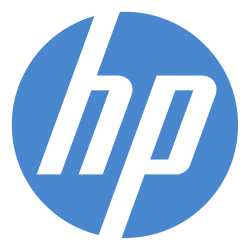 HP EliteDesk 800 G6 DM (2G1Z4PA) i5-10500T vPro 8GB(1x8GB)(DDR4) SSD-Optane-512GB WLAN+BT KB+MS W10P-64b