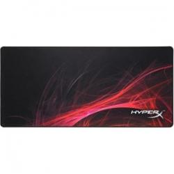 Kingston Hyperx Furys Pro Gam. Mouse Pad Speed Edition (X-Large) Hx-Mpfs-S-Xl