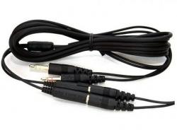 Kingston Cloud Pc Extension Cable Hxs-hsec2