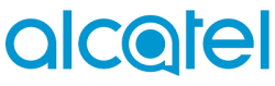 Alcatel 1E-3G Android Smartphone (4034T-2Aizau1)