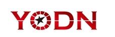 Yodn Msd 330 S16 Equivalent (Osram Sirius Hri 330W) Msd 330 S16