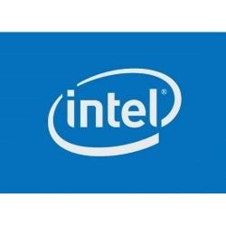 Intel Cable Kit, 875mm, Mini Sas Hd To Mini Sas Hd Cables, 2 Per Pack Axxcbl875hdhd