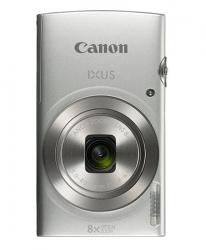 Canon Ixus185s Ixus 185 Digital Camera Silver Ixus185s