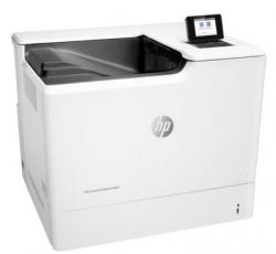 Hp Color Laserjet Ent M652dn Printer J7z99a