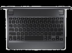 Brydge 10.2 Space Grey For Ipad 7Th Gen Bry80022