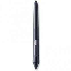 Wacom Pro Pen 2 With Case 2 Standard Nibs 1 Felt Nib Kp-504e-00dz