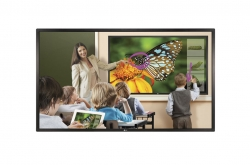 """Lg 65"""" Touch Overlay Kt-t651"""