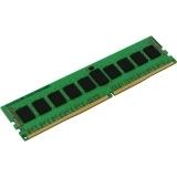 Kingston 8GB DDR4-2133MHz CL15 REG ECC DIMM 1Rx4 Intel KVR21R15S4/8I