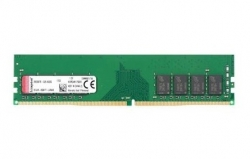 Kingston KVR26N19S8/16 Single Stick Long-DIMM: 16GB DDR4 (KVR26N19S8/16)
