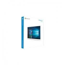 Microsoft Windows 10 Home Esd Product Key Via Email Kw9-00265