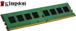 Kingston Ddr4 8Gb 2400Mhz Non Ecc Memory Ram Dimm Kvr24N17S8/8