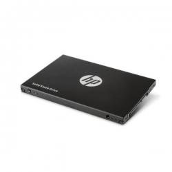 """HP SSD S700 Pro 2.5"""" SATA 256GB 3D Tlc Dram Cache 2AP98AA#ABB"""
