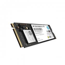 HP SSD EX900 M.2 NVMe 1TB 3D Tlc 5XM46AA#ABB