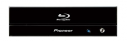 Pioneer BDRS12UHTInternal Blu-Ray Writer Cyberlink Media Suite 10 for Ultra HD Blu-ray. Bdrs12Uht