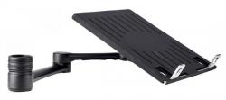 Atdec Accessory Notebook Arm Black Af-An-B