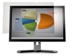 "3m Ag24.0w Anti Glare Filter For 24"" Widescreen Desktop Lcd Monitors (16:10) 98044062093"