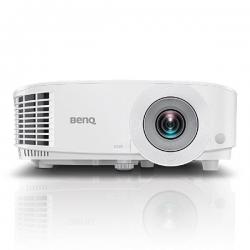 Benq Mx550 Dlp Projector/ Xga/ 3600ansi/ 20000:1/ Hdmi/ 2w X1/ 3d Ready 9h.jhy77.13p