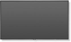 "Nec 55"" P554 Led Display/ 24/7 Usage/ 16:9/ 1920 X 1080/ 1200:1/ S-ips Panel/ Vga,dvi, Hdmi, Dp/"