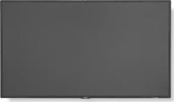 "Nec 40"" V404 Led Display/ 24/7 Usage/ 16:9/ 1920 X 1080/ 3000:1/ S-pva Panel/ Vga,dvi, Hdmi, Dp/"