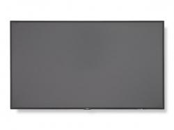 "Nec 48"" V484 Led Display/ 24/7 Usage/ 16:9/ 1920 X 1080/ 4000:1/ S-pva Panel/ Vga,dvi, Hdmi, Dp/"