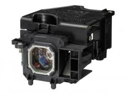 Nec Replacement Lamp Np16lp-um Np16lp-um
