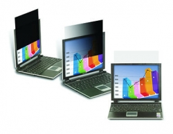 """3M Privacy Filter For 14"""" Widescreen Laptop (16:9)  (98044066490)"""
