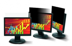 "3M Pf29.0Wx Privacy Filter For 29"" Widescreen Desktop Lcd Monitors (21:9) Pf290Wx"