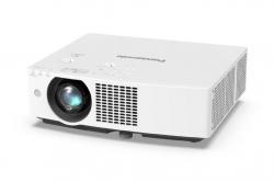 Panasonic PT-VMZ40 LCD Laser Portable Projector PT-VMZ40