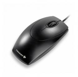 Cherry Optical Corded Mouse Usb/ Psu Combo Black M-5450
